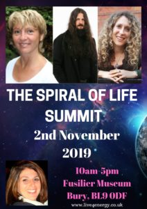 SECRETS OF THERAPY REVEALED IN OUR 1 DAY SUMMIT