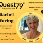Rachel Facebook QUEST 79 (1)