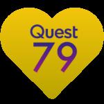 Q79_Heart_Gold-05