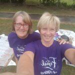 Founders Rachel & Jean